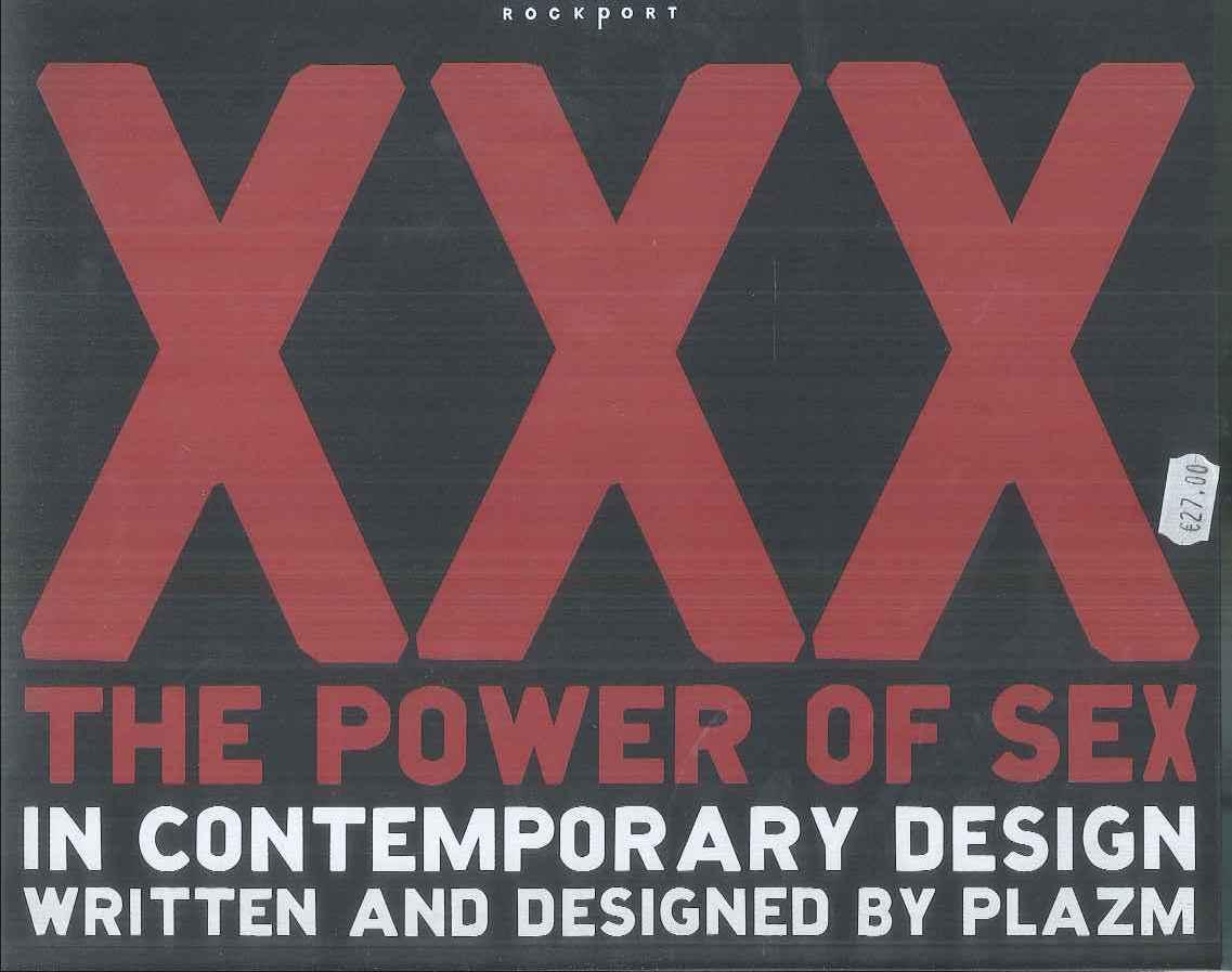Contemporary design design graphic in power sex xxx
